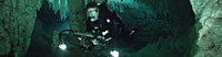 Mexican Underground - Did you know about the underwater caves in Mexico?