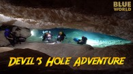Devil's Hole Adventure