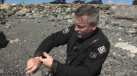 Tools of the Trade: Drysuits